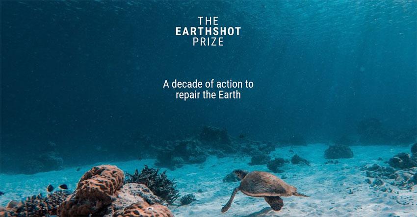 earthshot.jpg